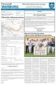 Warburg zum Sonntag 2018 KW 24 - Page 2