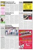 Warburg zum Sonntag 2018 KW 24 - Page 3