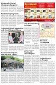 Warburg zum Sonntag 2018 KW 24 - Page 5