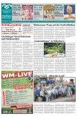 Warburg zum Sonntag 2018 KW 24 - Page 6