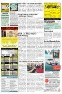 Usl_KW_24_18_ePaper - Page 2