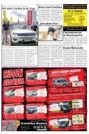 Usl_KW_24_18_ePaper - Page 3