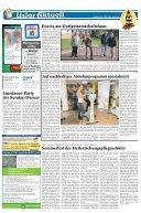 Usl_KW_24_18_ePaper - Page 4