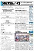 Uslar Aktuell 2018 KW 24 - Page 5