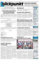 Usl_KW_24_18_ePaper - Page 5
