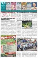 Usl_KW_24_18_ePaper - Page 6