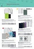 Agenda 2019, Kalender, Planer - Jahresplaner etc. von www.Buerogummi.ch - Page 6