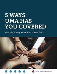 5-Ways-UMA-Has-You-Covered-1