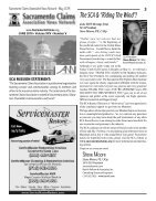SacramentoClaimsANN_1806 - Page 3