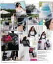 Real Weddings Magazine - Summer/Fall 2018 - One Dress Two Ways-A Fashion Story {The Digital Layout} - Page 4