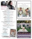 Real Weddings Magazine - Summer/Fall 2018 - One Dress Two Ways-A Fashion Story {The Digital Layout} - Page 5