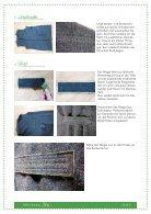 Nähanleitung Jacke Eliza - Seite 5