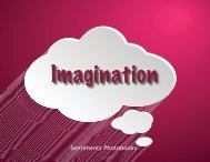 ImaginationAVIANNAWeb