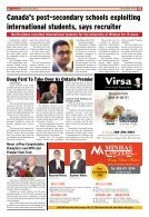 The Canadian Parvasi - Issue 50 - Page 2