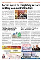 The Canadian Parvasi - Issue 50 - Page 5