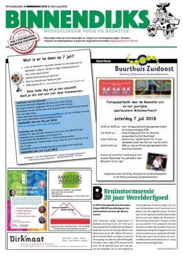 Binnendijks 2018 23-24