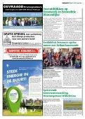 Binnendijks 2018 23-24 - Page 2