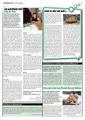 Binnendijks 2018 23-24 - Page 3