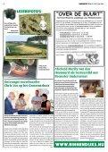 Binnendijks 2018 23-24 - Page 6