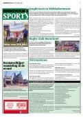 Binnendijks 2018 23-24 - Page 7
