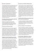 ÇAĞIN ASANSÖR KATALOG - Page 2