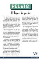 Universos Literarios Junio 2018 - Page 4
