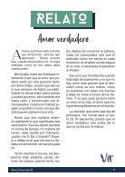Universos Literarios Junio 2018 - Page 5