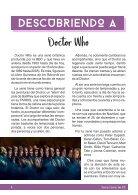 Universos Literarios Junio 2018 - Page 6