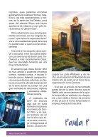 Universos Literarios Junio 2018 - Page 7