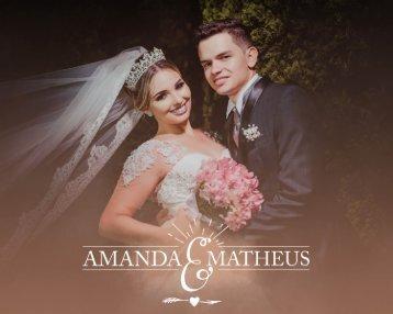 AMANDA E MATHEUS - 20x25