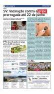 JORNAL VICENTINO 16.06.2018 - Page 2