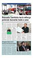 JORNAL VICENTINO 16.06.2018 - Page 3
