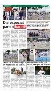 JORNAL VICENTINO 16.06.2018 - Page 5