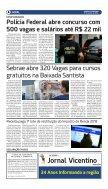 JORNAL VICENTINO 16.06.2018 - Page 6