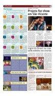 JORNAL VICENTINO 16.06.2018 - Page 7