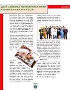 REVISTA DIGITAL COLMEMI - Page 6