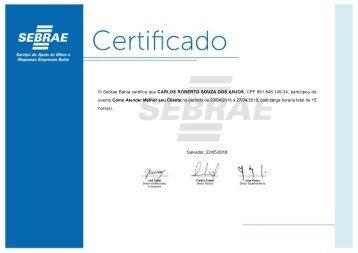 certificado-26105731_220518_074007
