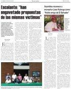 Edición 16 de Junio de 2018 - Page 6