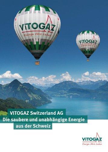170627_Vitogaz_Imagebroschuere_DE_Ansicht