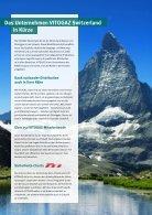 170627_Vitogaz_Imagebroschuere_DE_Ansicht - Page 2