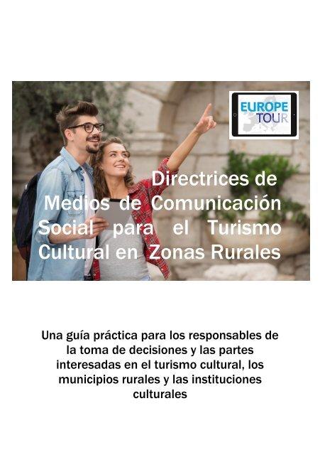SPANISH_SOCIAL_MEDIA_GUIDELINES