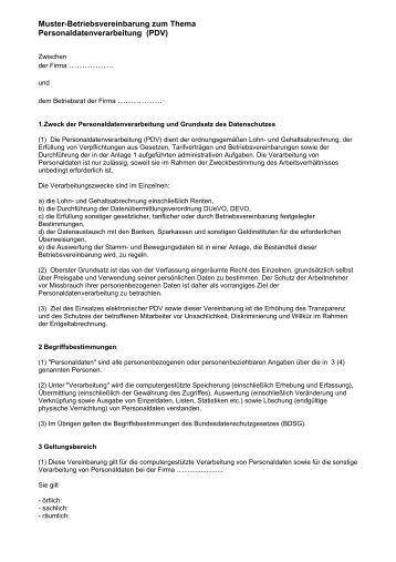 Abmahnung Inhaltsverzeichnis Vorlage Widersoruch Gegen Abhmahnung