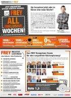 Interliving FREY Küchenwelt - Die All Inklusive Wochen gehen weiter! - Page 2