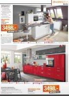 Interliving FREY Küchenwelt - Die All Inklusive Wochen gehen weiter! - Page 3