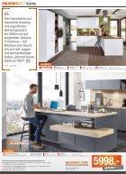 Interliving FREY Küchenwelt - Die All Inklusive Wochen gehen weiter! - Page 4