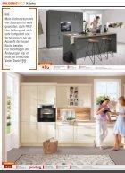 Interliving FREY Küchenwelt - Die All Inklusive Wochen gehen weiter! - Page 6