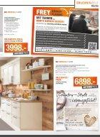 Interliving FREY Küchenwelt - Die All Inklusive Wochen gehen weiter! - Page 7