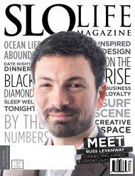 SLO LIFE Feb/Mar 2015