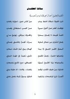 A5_Muntada_alandalus - 1 seite - Page 6