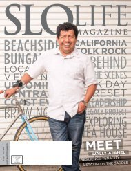 SLO LIFE Jun/Jul 2016